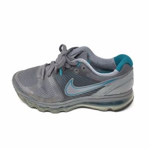 Women's Nike Air Max 2010 Sneakers Shoes Size 7